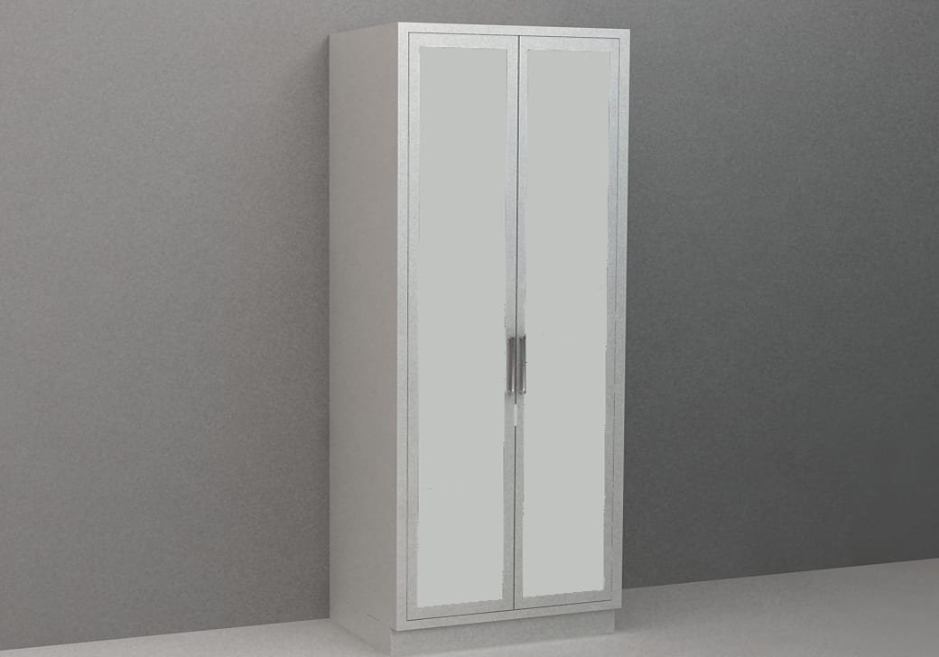 Cabinet - LC342-36