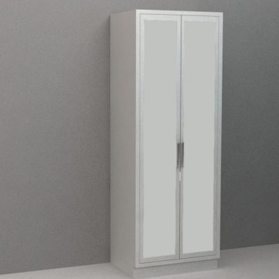 Tall Cabinet - LC353-30