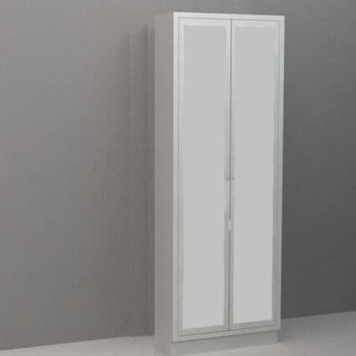 Tall Cabinet - LC355-30