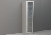 Tall Cabinet - LD315-24