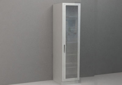 Tall Cabinet – LD315-24