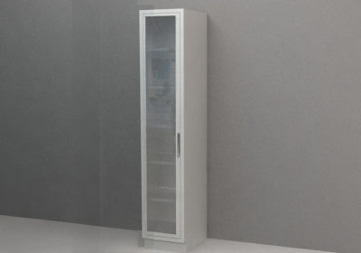 Tall Cabinet - LD344-18