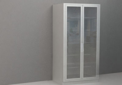 Tall Cabinet – LD347-48