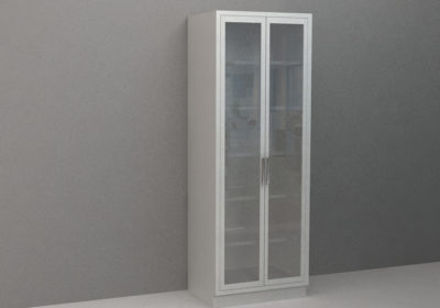Tall Cabinet – LD357-30