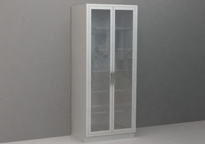 Tall Cabinet – LD357-36
