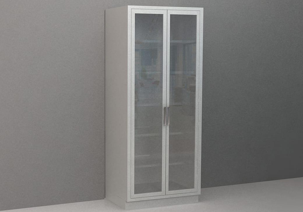 Cabinet - LD357-36