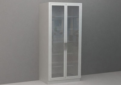 Tall Cabinet – LD357-42