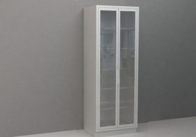 Tall Cabinet – LD358-30