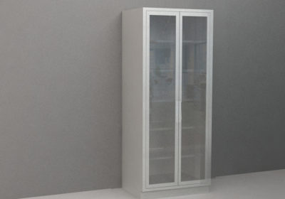 Tall Cabinet – LD358-36