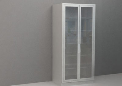 Tall Cabinet – LD358-42
