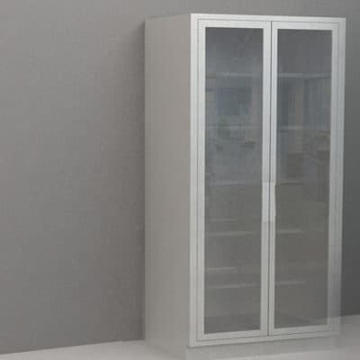 Tall Cabinet - LD358-48