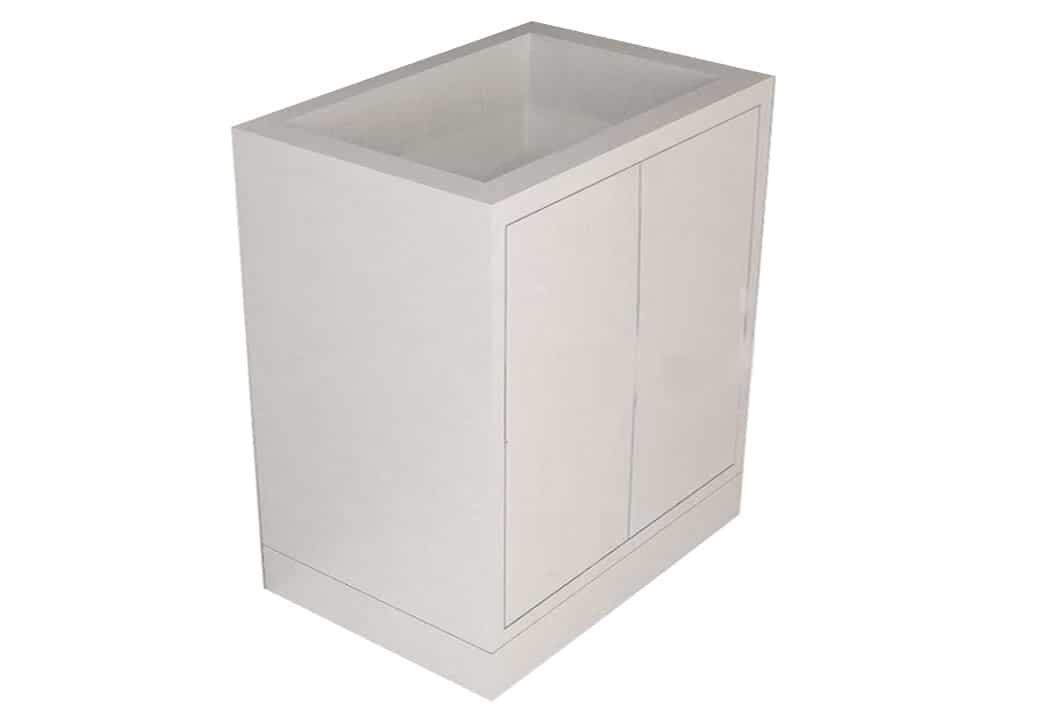 Base Cabinet - LE100-48
