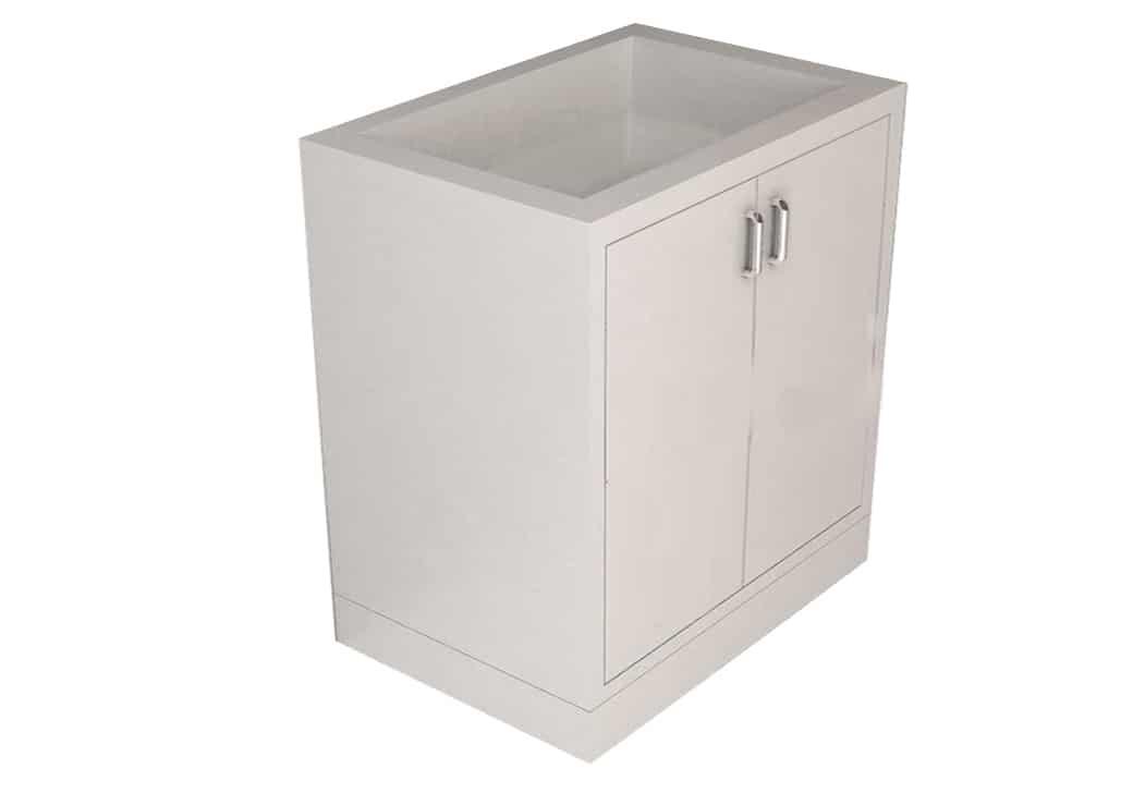 Base Cabinet - LE103-48