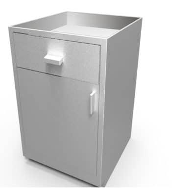 Base Cabinet - LE119-18
