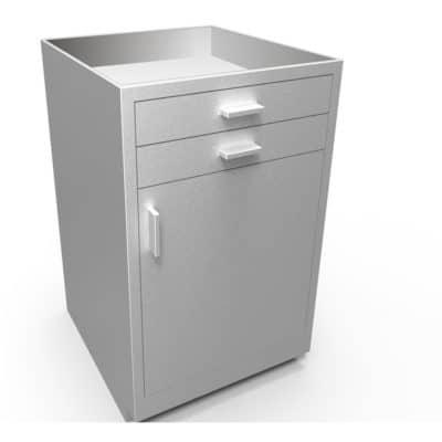 Base Cabinet - LE132-18