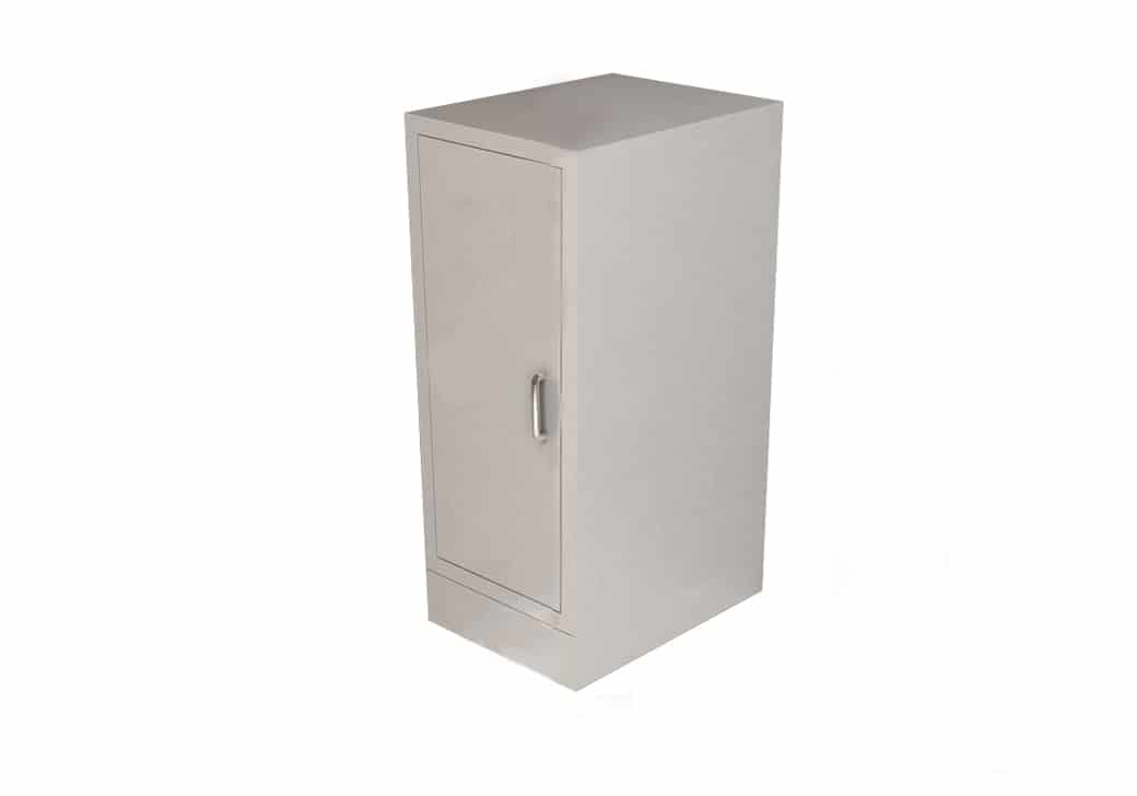 Flammable Storage Base Cabinets - LE189-18