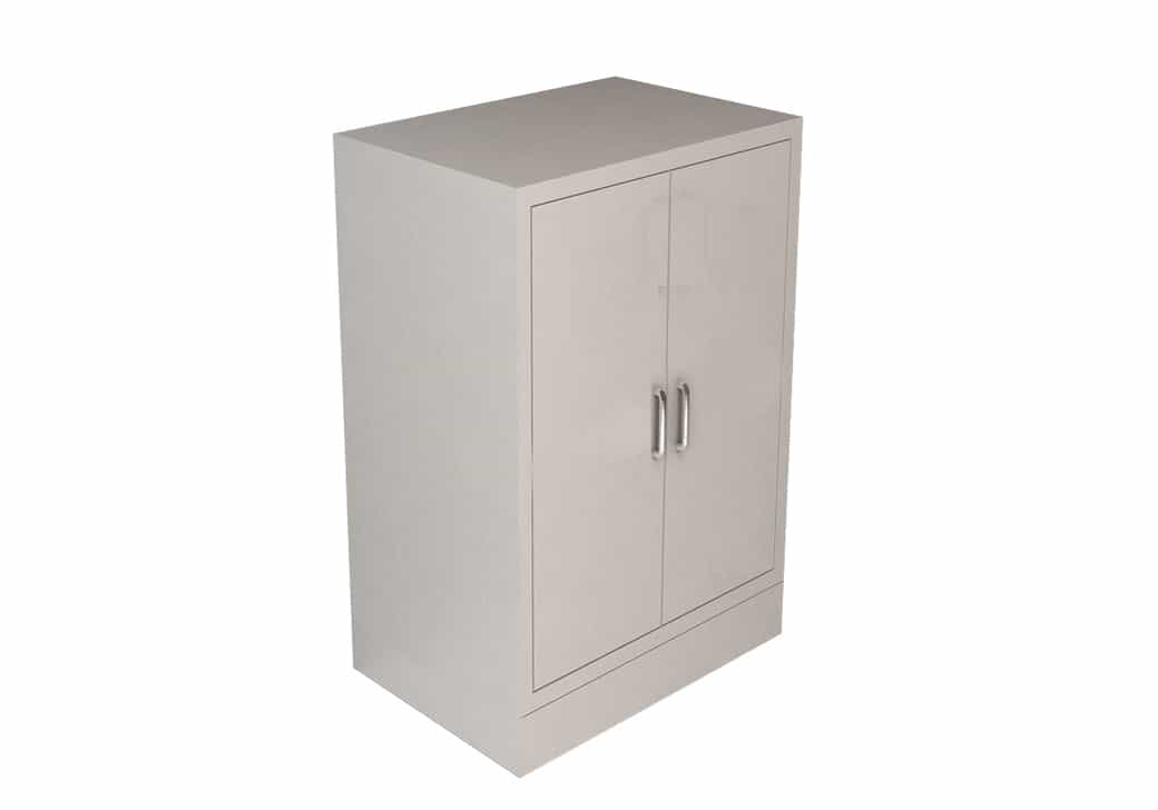Flammable Storage Base Cabinets - LE189-30