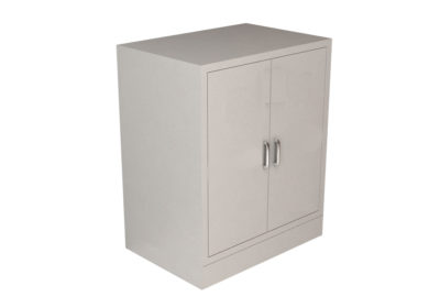 Flammable Storage Base Cabinets – LE189-48