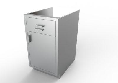 Base Cabinet – Sink – LE193-24