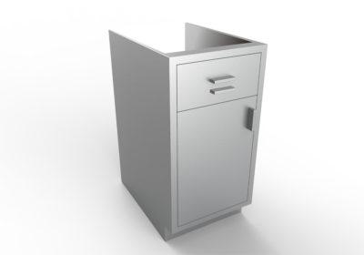 Base Cabinet – Sink – LE194-18