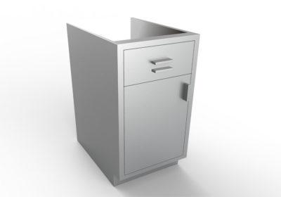Base Cabinet – Sink – LE194-24