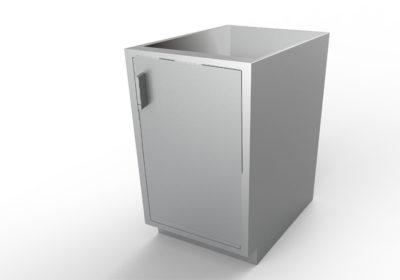 Base Cabinet – LE195-24