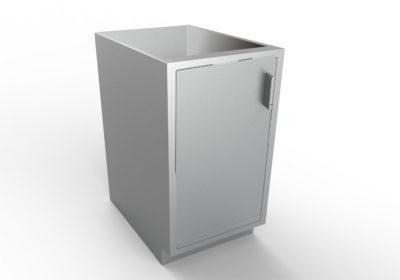 Base Cabinet – LE196-18