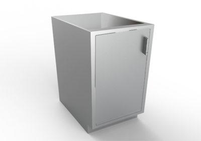 Base Cabinet – LE196-24