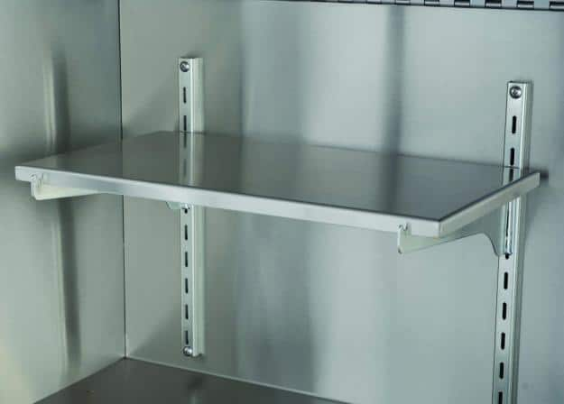 shelves adjustable brackets 18 rh mopec com