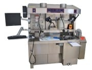 Grossing Station - Elevating - MB600