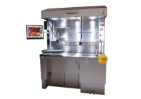 Grossing Station - Touch Screen - MB800