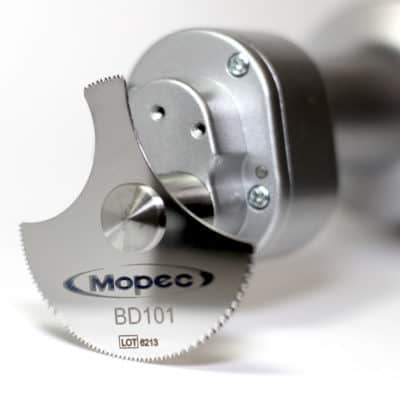 Mopec Autopsy Saw