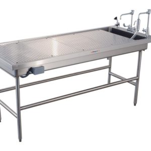 Trimming Table – Economical – OA600