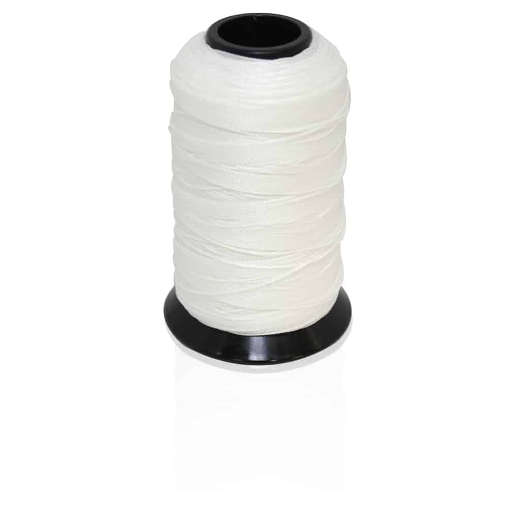 Postmortem Polyester Thread, 10 Yard Spool – BA028