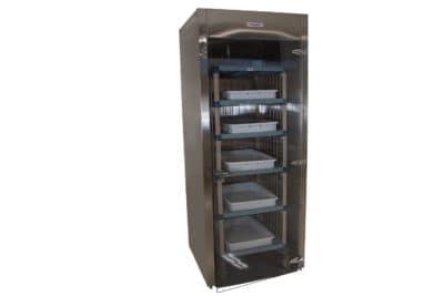 Ventilated Tissue Storage System – LD500