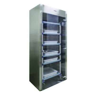 Ventilated Tissue Storage System – LD500