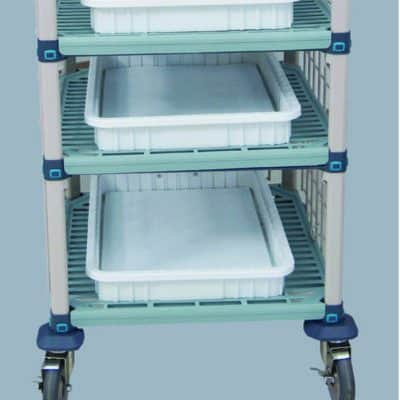 Formalin Neutralizing Pad for LD500 – LD511