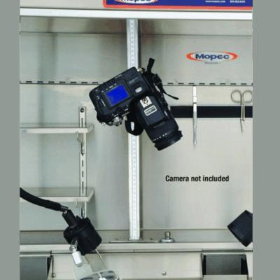 Camera Stand – MO016