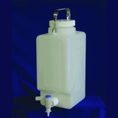 Formalin Dispensing Carboy – MO003