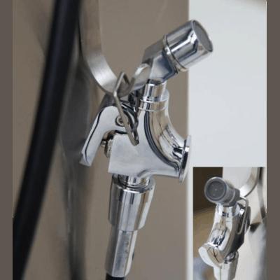 Hand Spray Rinse – MO010