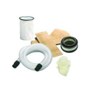 Filter Kit For Mopec Bone Vacuum 5000 – BD097