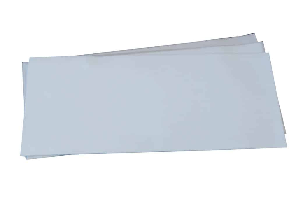 Pathport2 Replacement Pads (3pk) - BE018