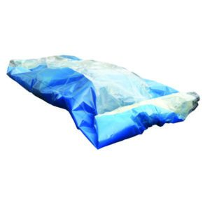 Body Bag, TC Bodybag® – BE150
