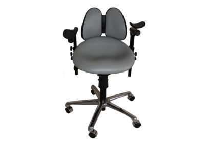 ErgoPath Chair
