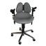ErgoPath Chair