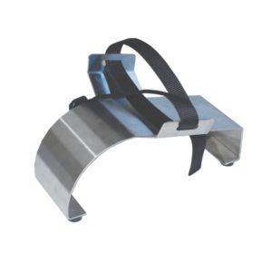 Headrest With Strap – BA079
