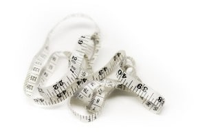measuring-tape-953422_960_720
