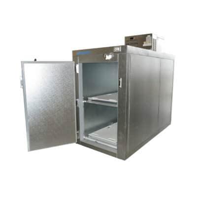 KF201 2 Body Portable Cooler