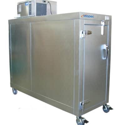 KF301 3 Body Portable Cooler