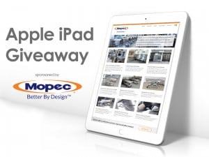 iPadpathologyoutlines